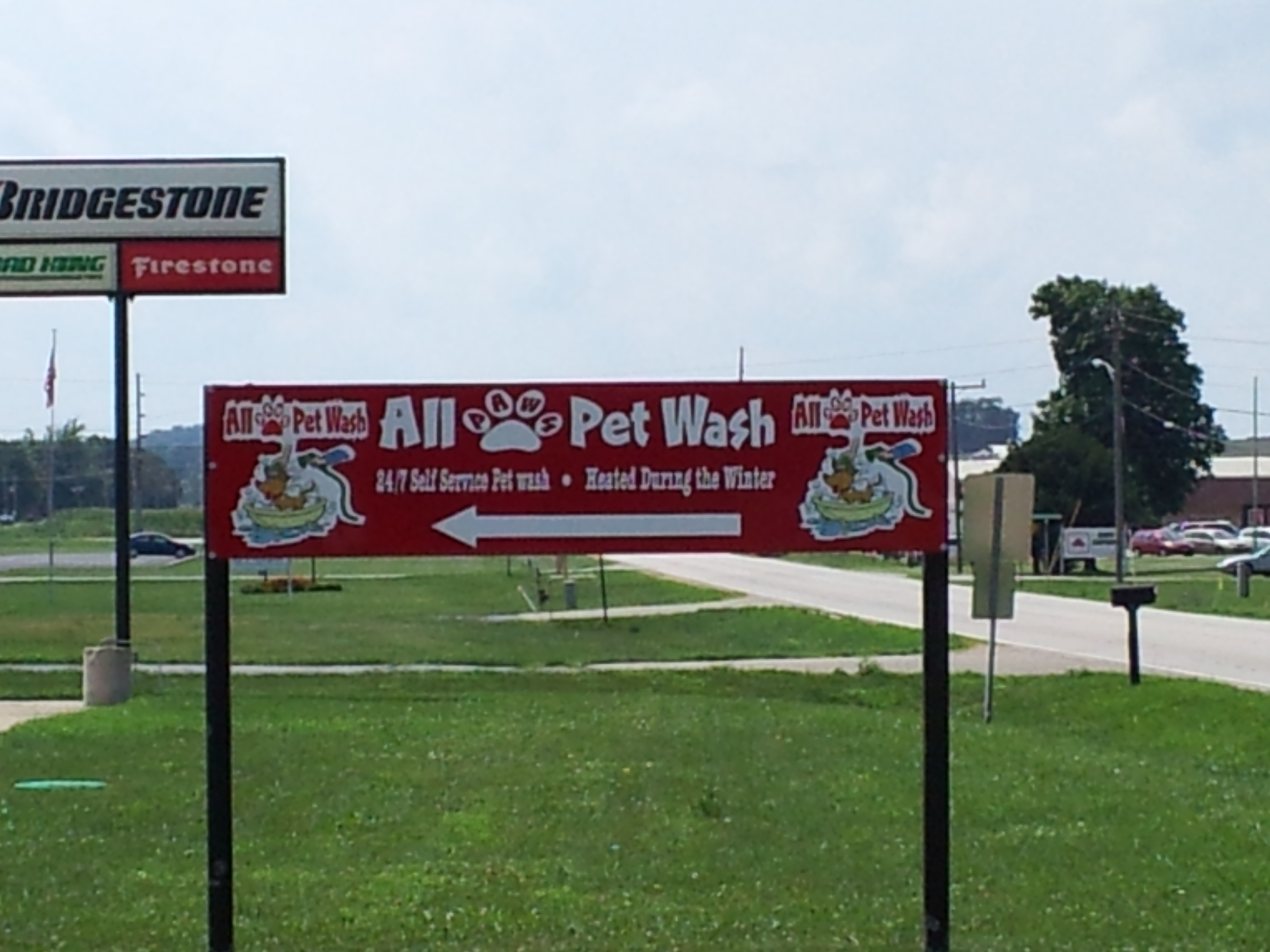Car wash pet wash dog bath stations pet wash installations all all paws pet wash solutioingenieria Images