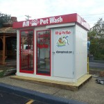 All Paws Pet Wash Station 2011-10-26 13.52.13