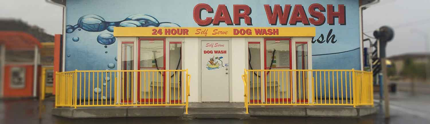 Self serve pet washing systems dog bath grooming stations start a business or improve your existing business today solutioingenieria Images