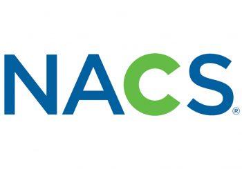 NACS Tradeshow