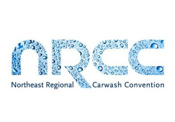 Northeast Regional Carwash Convention (NRCC)