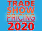 No Trade Show, No Problem!