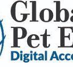 global pet expo tradeshow