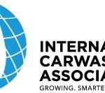 ica tradeshow logo