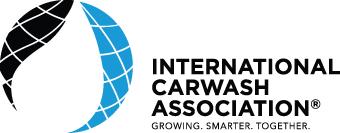 International Carwash Association (ICA)